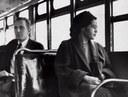 100 dones que van canviar el món. Rosa Parks.