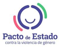 PACTO ESTADO.jpg